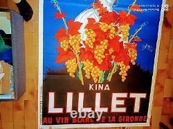 Au vin blanc de Gironde