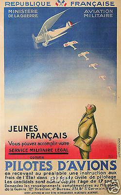PAUL COLIN REPUBLIQUE FRANCAISE JEUNES FRANCAIS PILOTES D AVIONS ci 1930-35